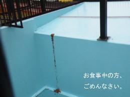 2010_0524_160244dscf8330